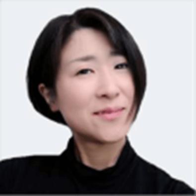 走尾千恵美(はしおちえみ)